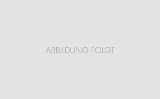 Polis Award für Stadtquartier Q6 und Q7 in Mannheim